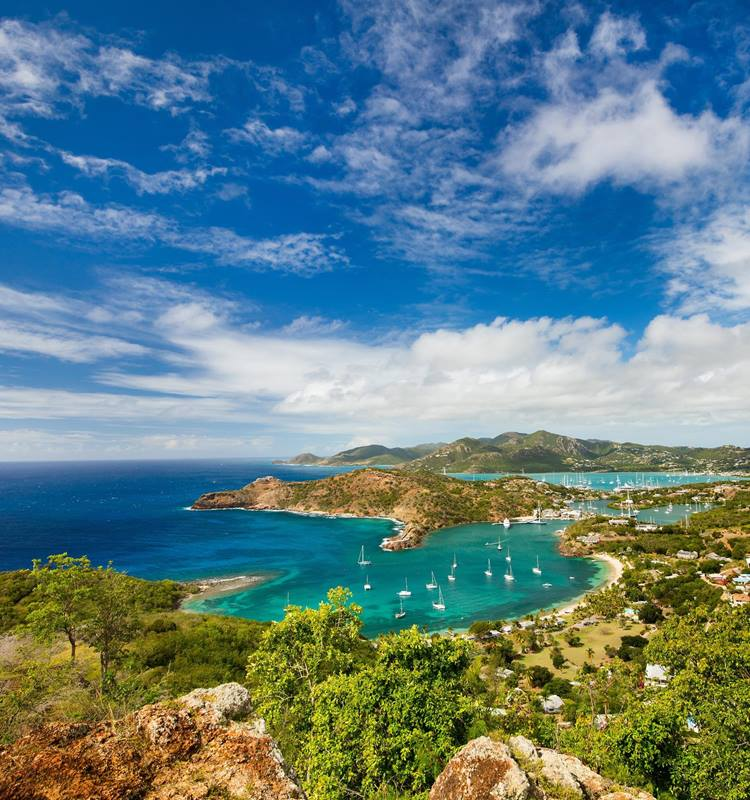 antigua travel advice useful information on when to go what to