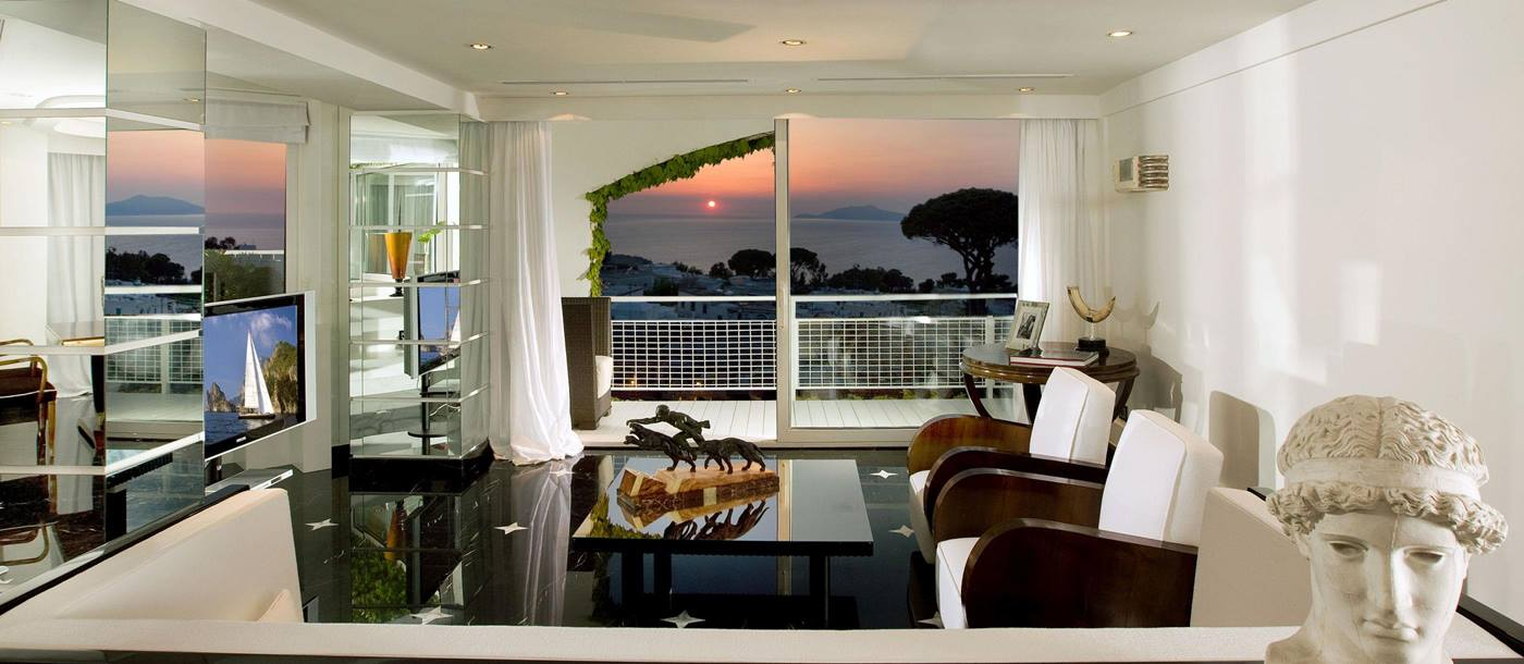 Capri Palace Anacapri Italy capri palace hotel & spa | luxury holidays italy | red savannah