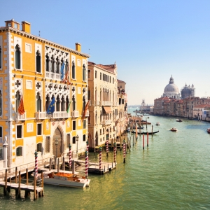 Special Offer-Venice