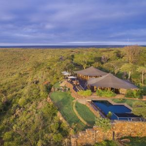 Loisaba Tented Camp-aerial-offer