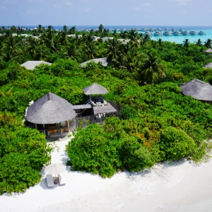 Six Senses Laamu-Special Offer