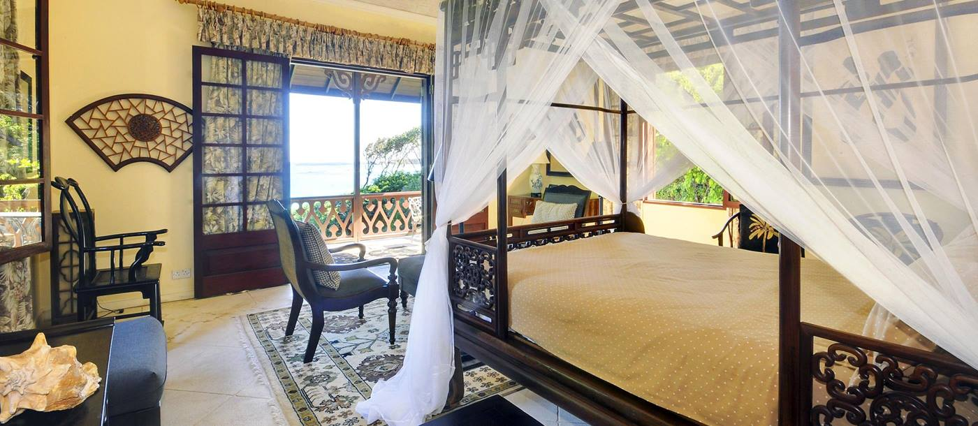 Double bedroom in P:\MEDIA LIBRARY\Images\New Website 2016\Villas\Caribbean\Mustique\Sleeping Dragon