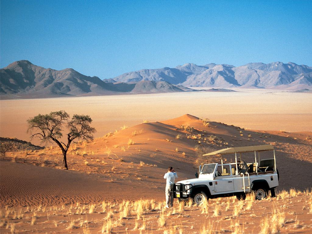 Risultati immagini per NAMIBIA WONDERS