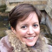 Africa Specialist - Samantha Gee - Travel + Leisure A List Specialist